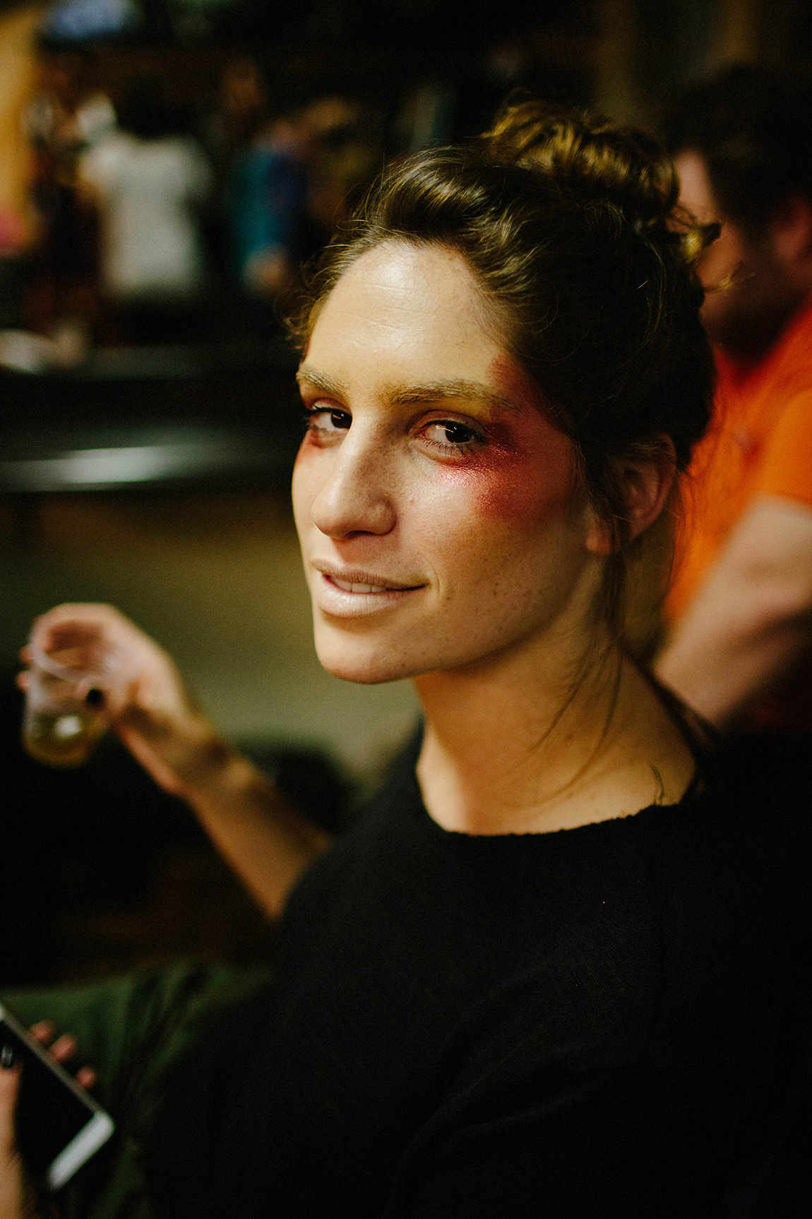 mariana-alves-fotografia-desfile-alexandre-linhares-curitiba-heroina (42)
