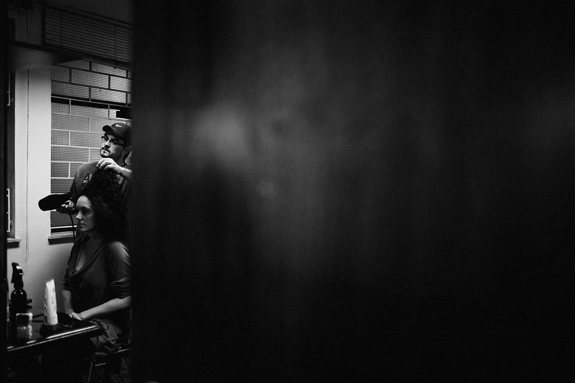 mariana-alves-fotografia-desfile-alexandre-linhares-curitiba-heroina (60)