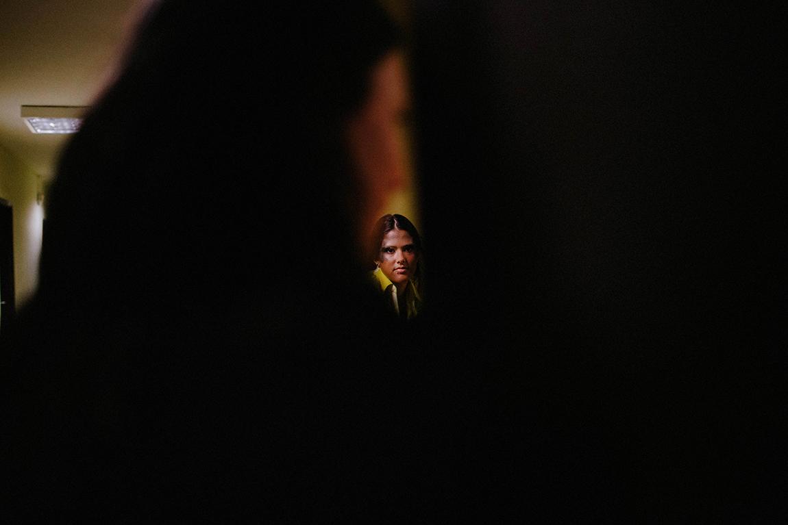 mariana-alves-fotografia-desfile-alexandre-linhares-curitiba-heroina (82)