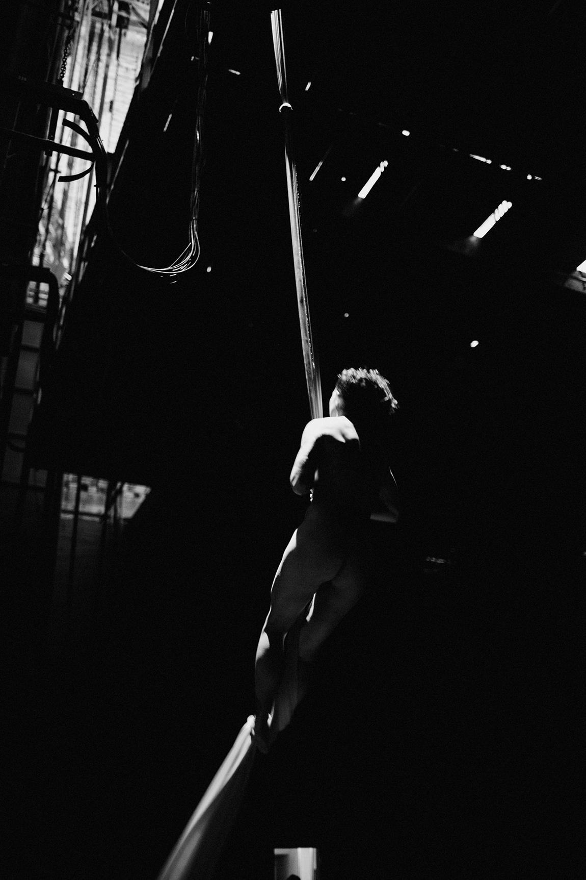 mariana-alves-fotografia-desfile-alexandre-linhares-curitiba-heroina (91)