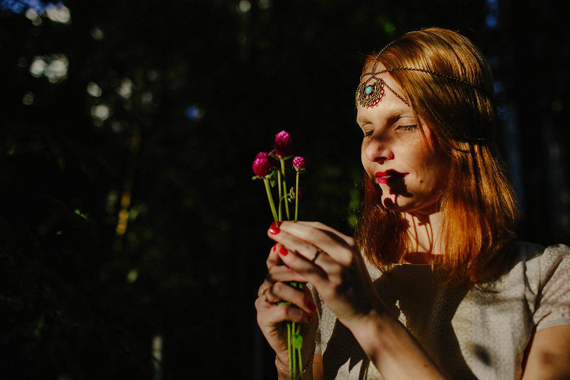 mariana-alves-fotografia-curitiba-ensaio-camila-noiva (29)