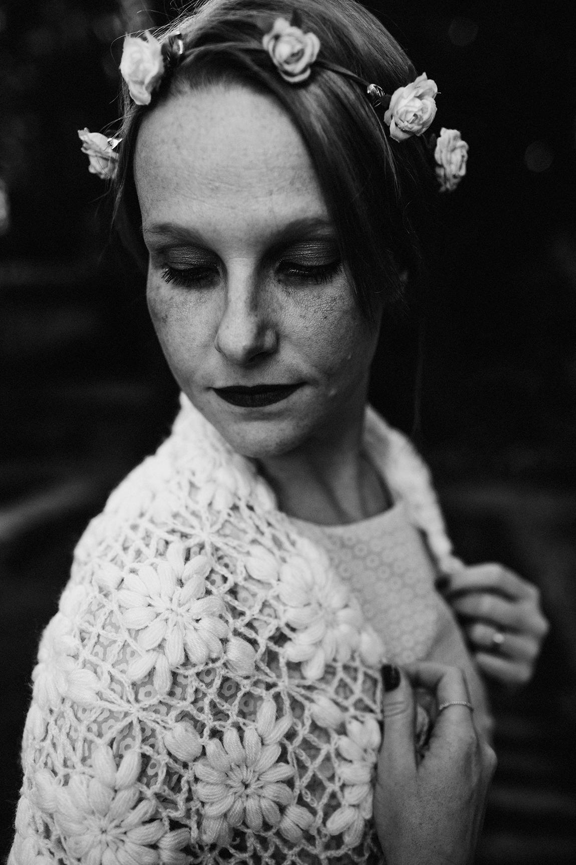 mariana-alves-fotografia-curitiba-ensaio-camila-noiva (44)