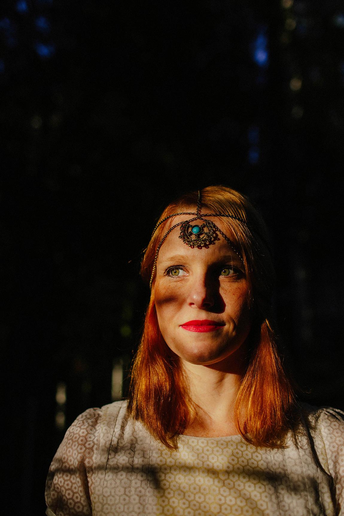mariana-alves-fotografia-curitiba-ensaio-camila-noiva (9)10