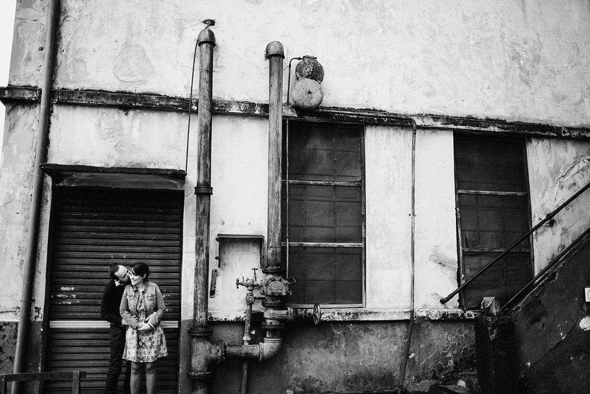 mariana-alves-fotografia-curitiba-ensaio-casal-tais-willian (21)