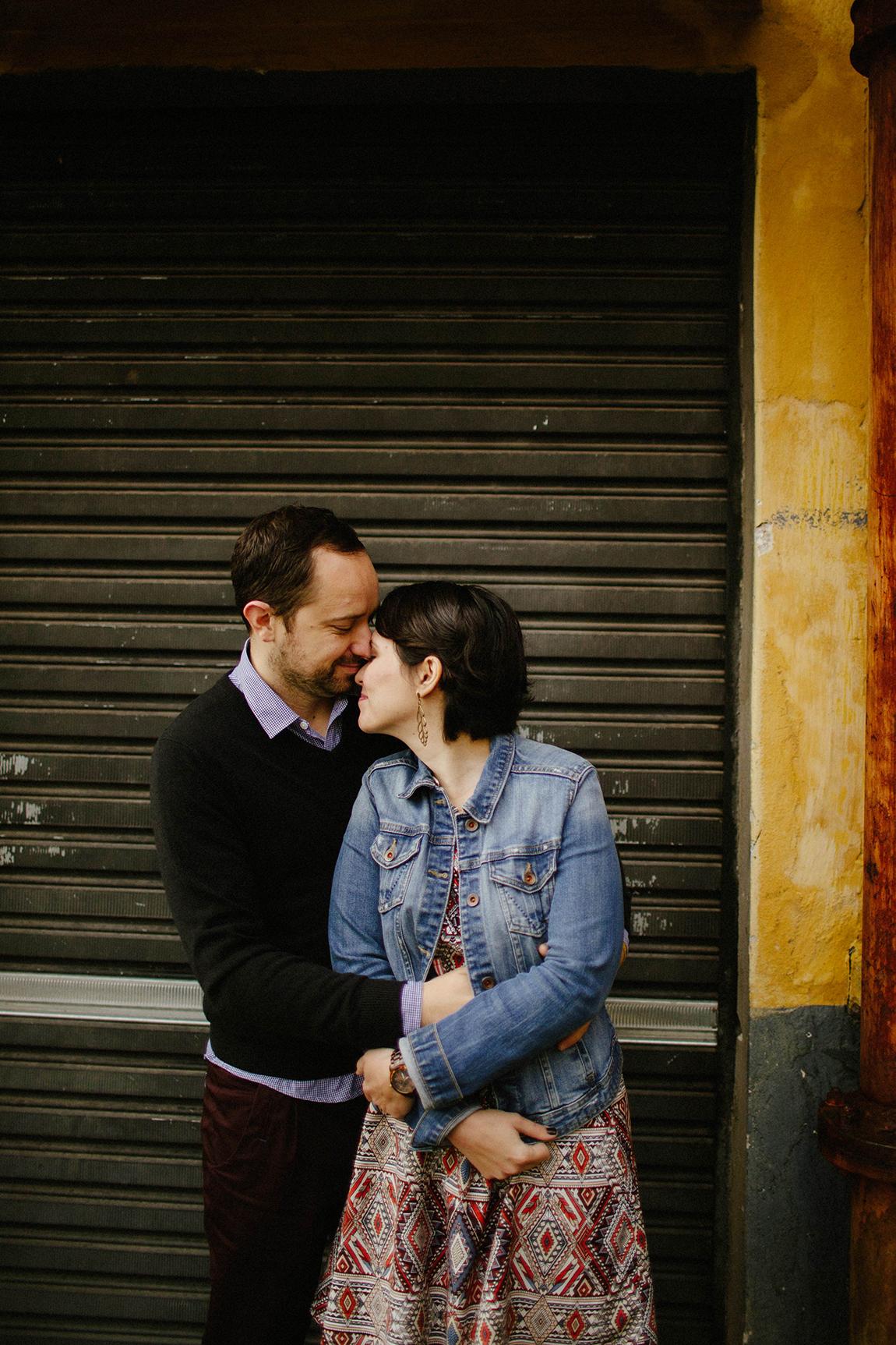 mariana-alves-fotografia-curitiba-ensaio-casal-tais-willian (22)