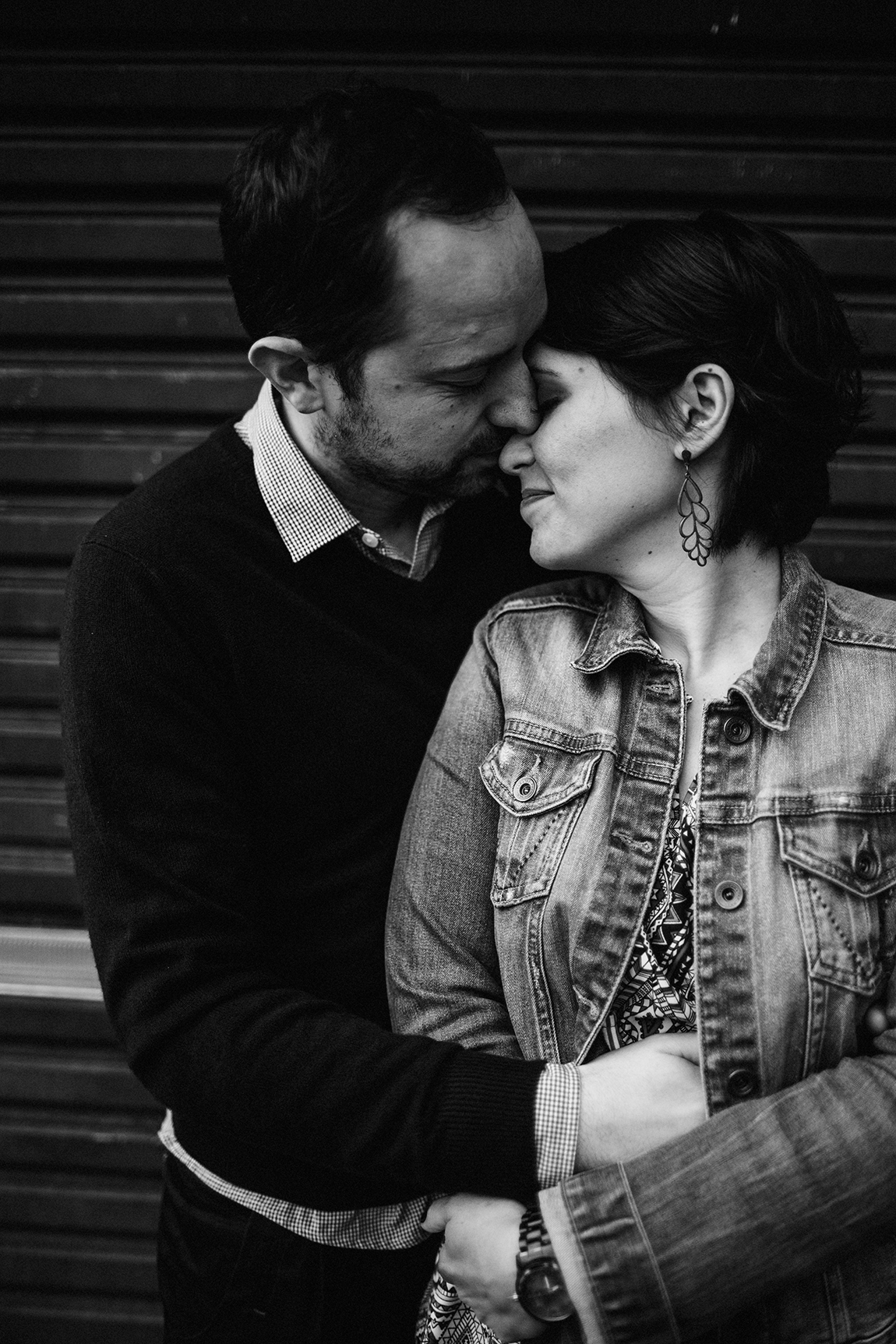 mariana-alves-fotografia-curitiba-ensaio-casal-tais-willian (24)