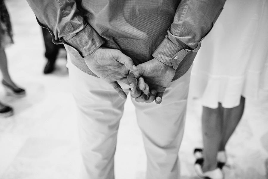 casamento-curitiba-camile-felipe-igreja (115)