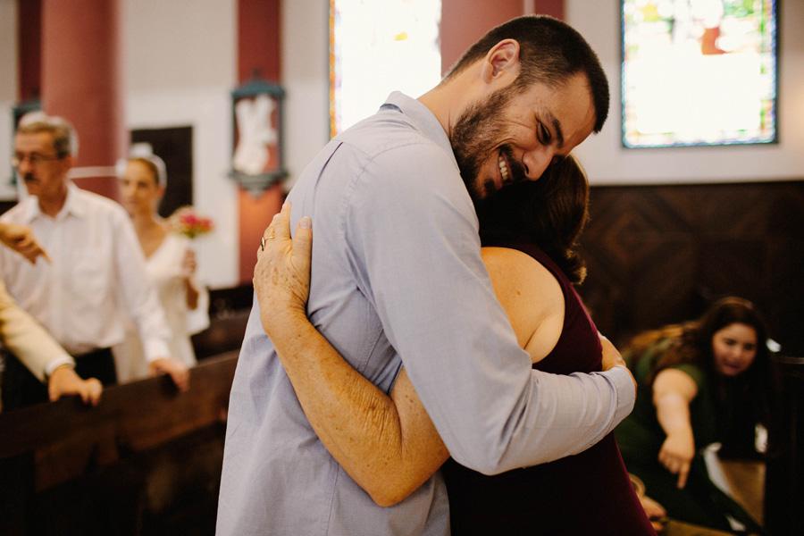 casamento-curitiba-camile-felipe-igreja (129)