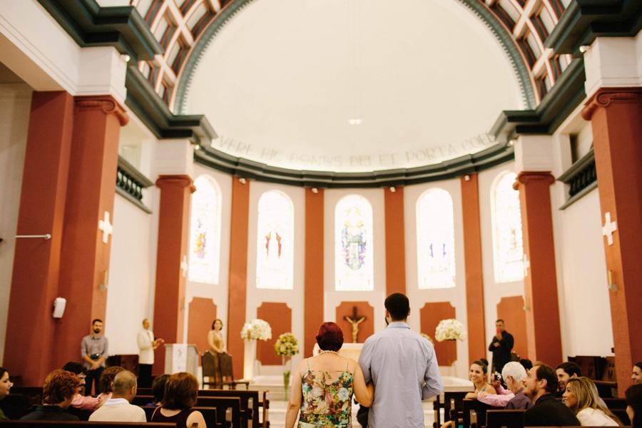 casamento-curitiba-camile-felipe-igreja (135)