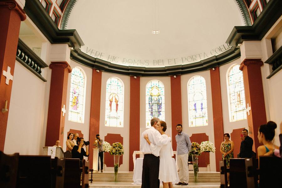casamento-curitiba-camile-felipe-igreja (139)