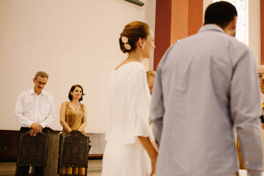 casamento-curitiba-camile-felipe-igreja (142)