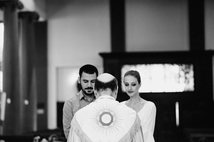casamento-curitiba-camile-felipe-igreja (153)