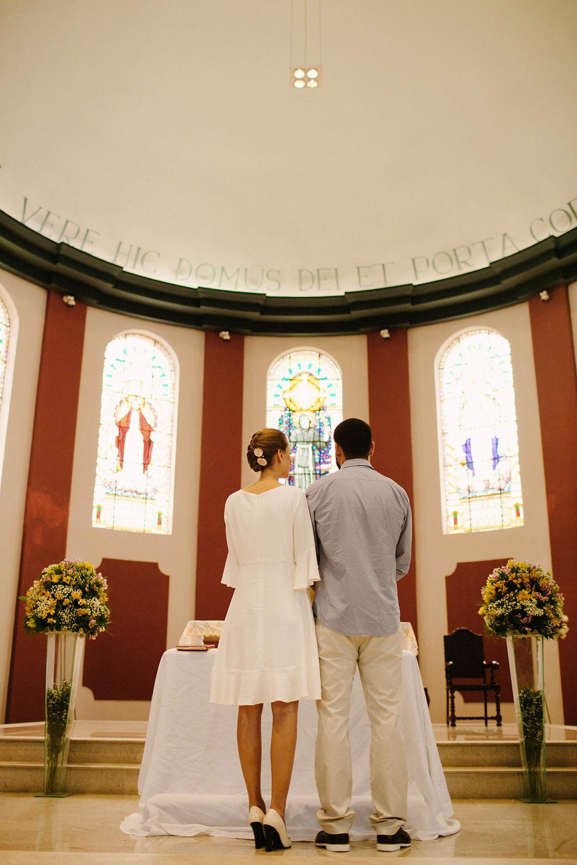 casamento-curitiba-camile-felipe-igreja (164)