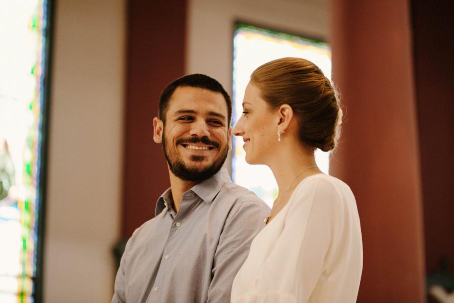 casamento-curitiba-camile-felipe-igreja (173)