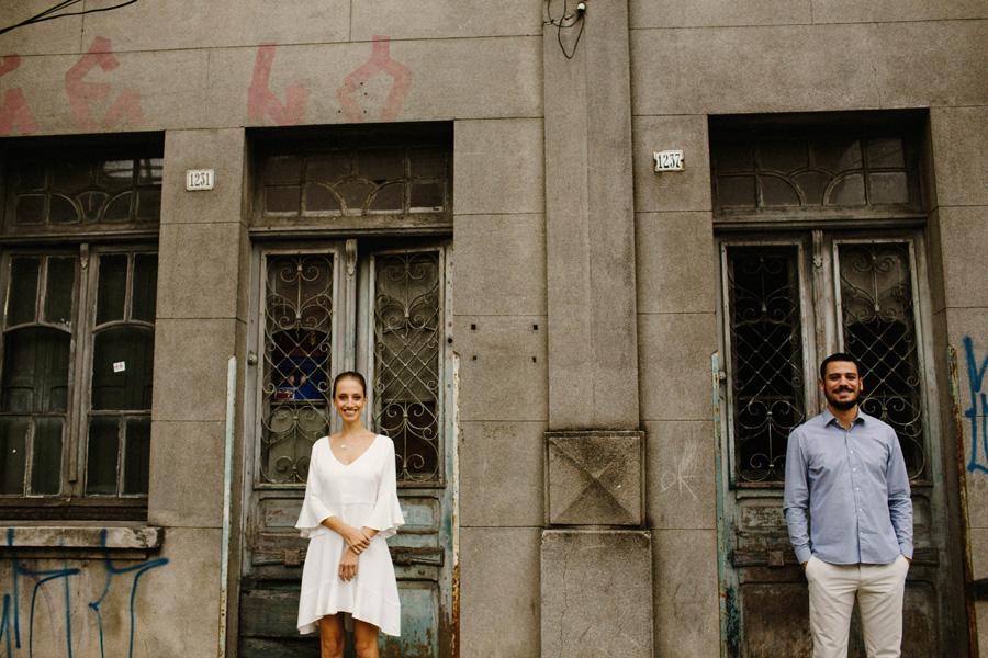 casamento-curitiba-camile-felipe-igreja (18)