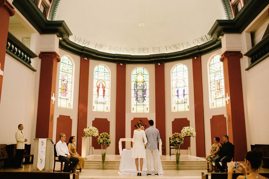 casamento-curitiba-camile-felipe-igreja (182)
