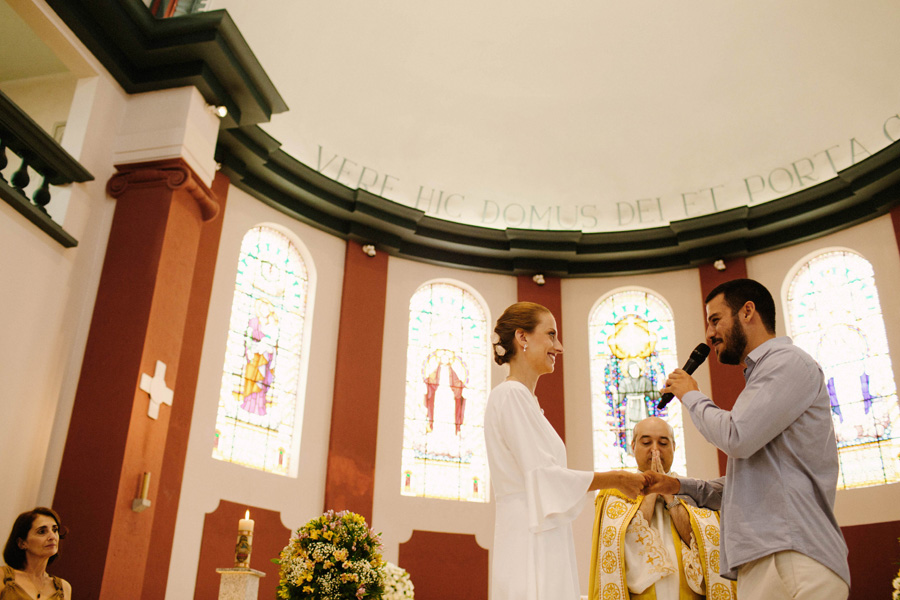 casamento-curitiba-camile-felipe-igreja (188)