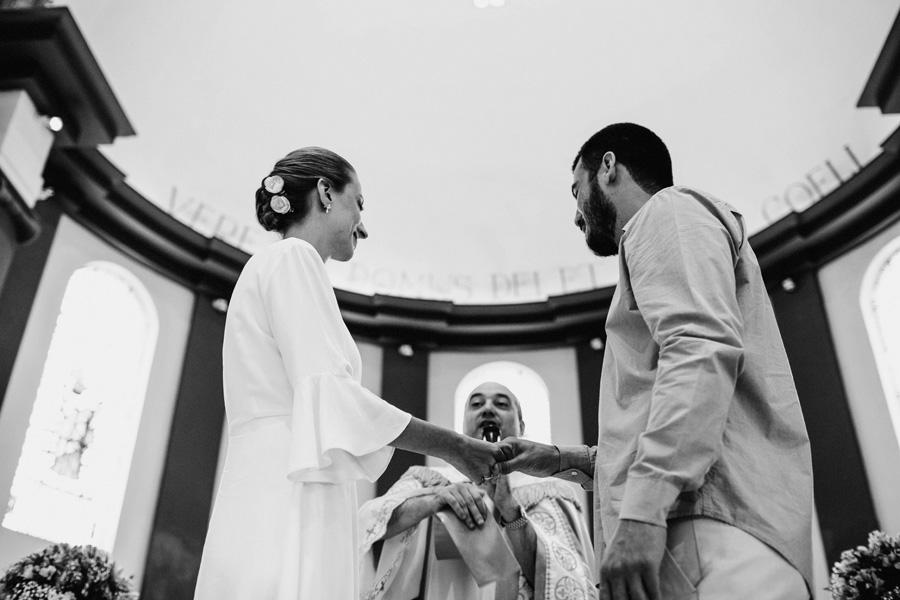 casamento-curitiba-camile-felipe-igreja (192)