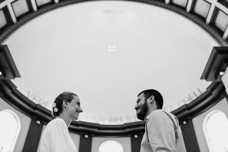 casamento-curitiba-camile-felipe-igreja (196)