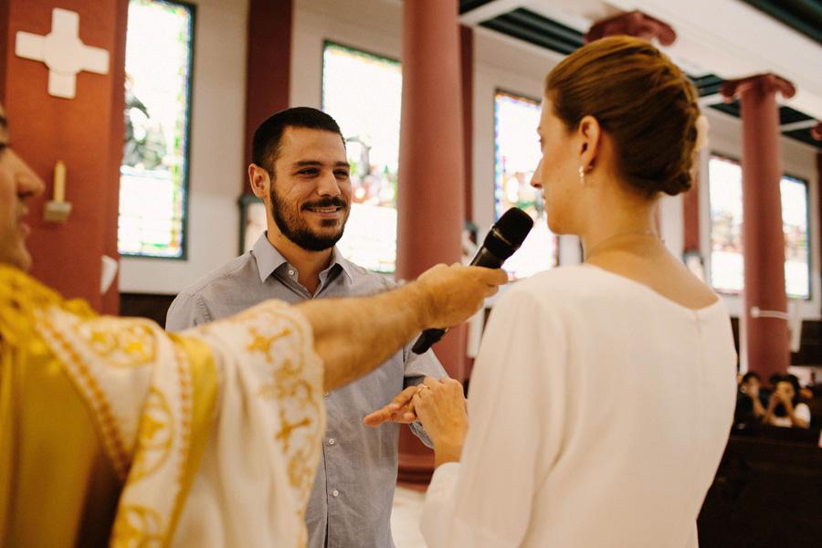 casamento-curitiba-camile-felipe-igreja (204)