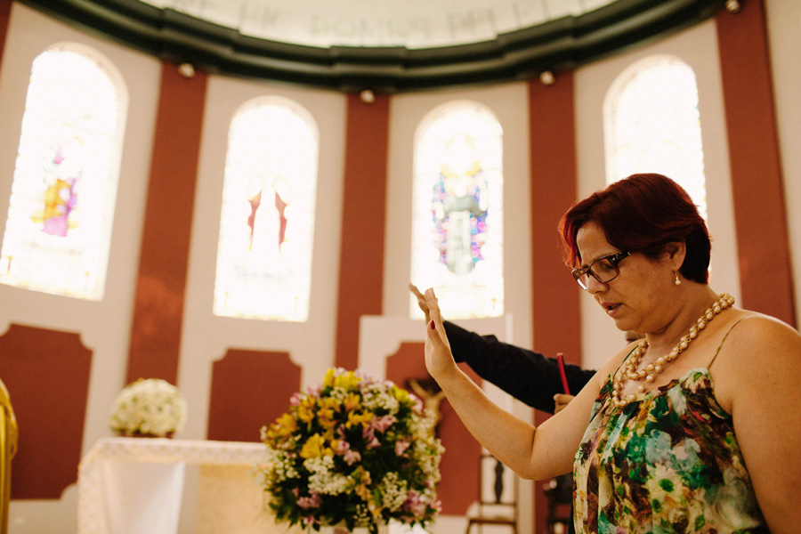 casamento-curitiba-camile-felipe-igreja (210)