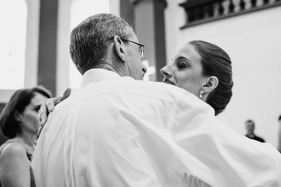 casamento-curitiba-camile-felipe-igreja (214)