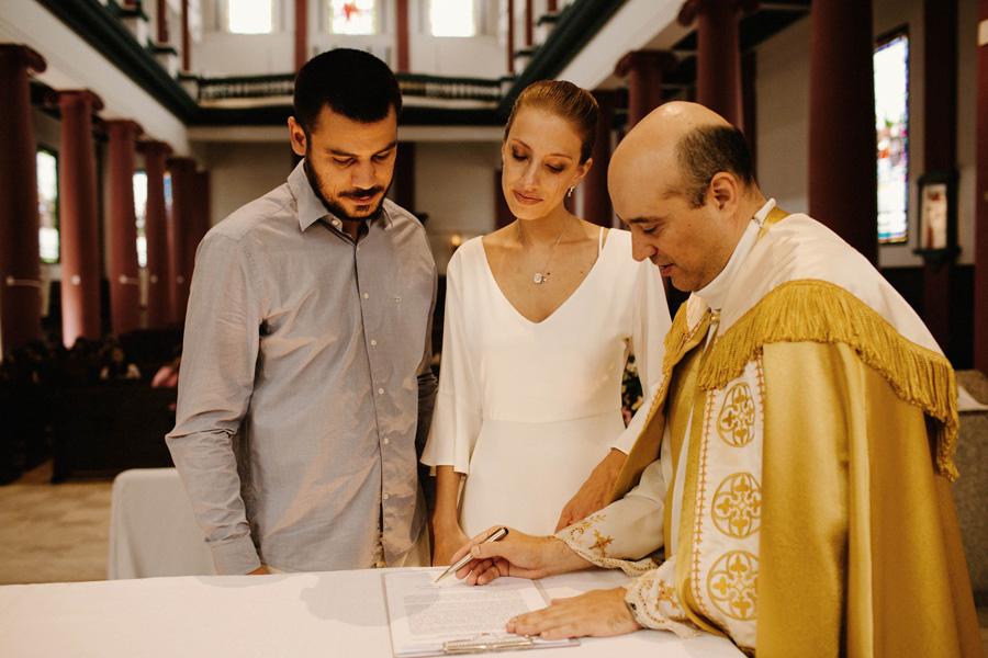 casamento-curitiba-camile-felipe-igreja (223)