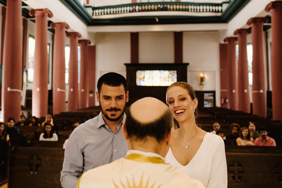 casamento-curitiba-camile-felipe-igreja (226)