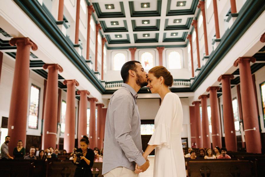 casamento-curitiba-camile-felipe-igreja (231)