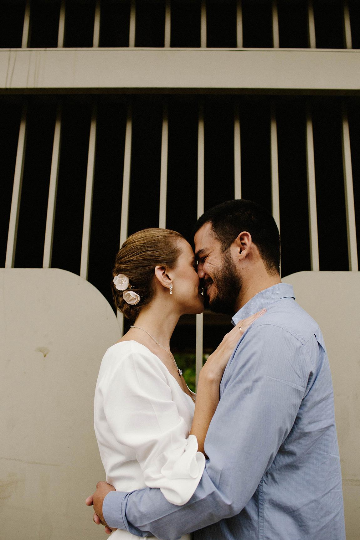 casamento-curitiba-camile-felipe-igreja (23)
