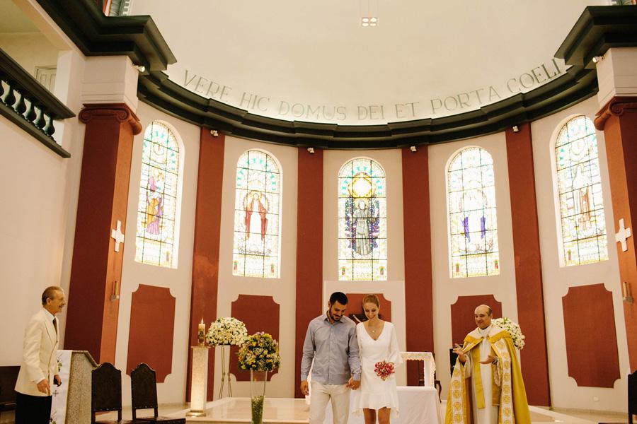 casamento-curitiba-camile-felipe-igreja (236)