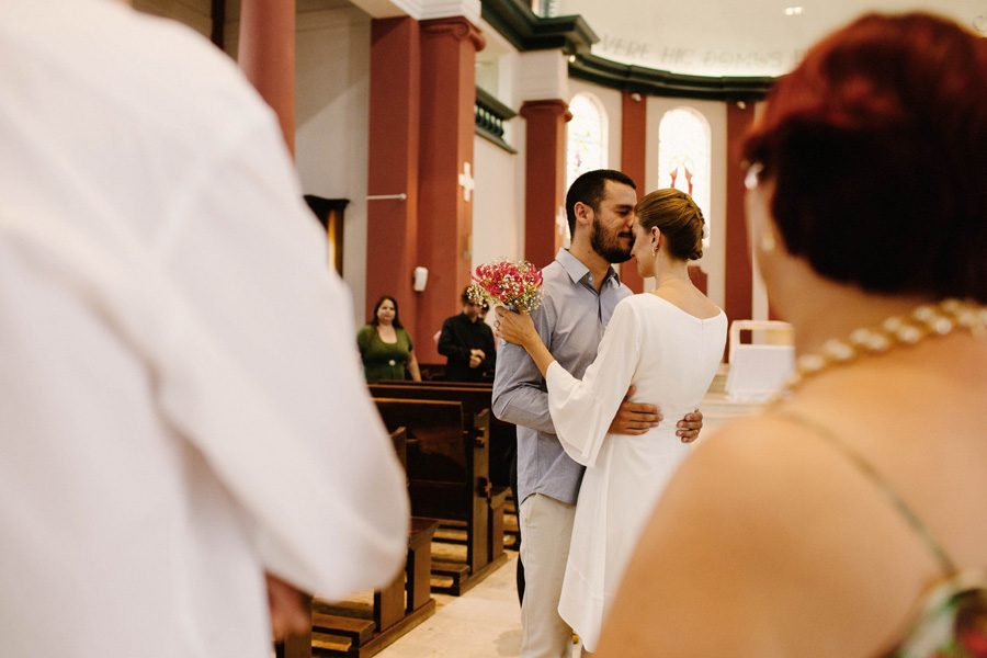 casamento-curitiba-camile-felipe-igreja (241)