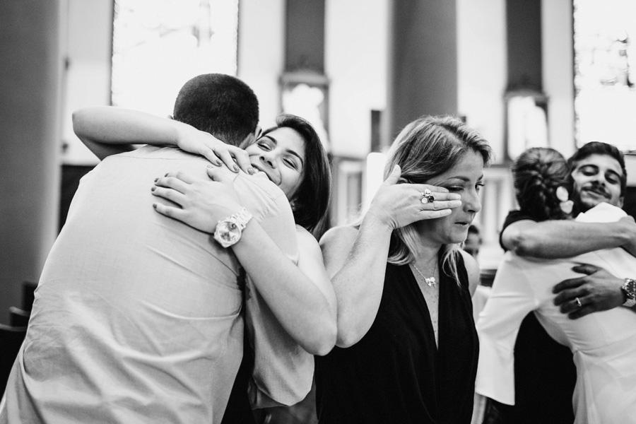 casamento-curitiba-camile-felipe-igreja (261)