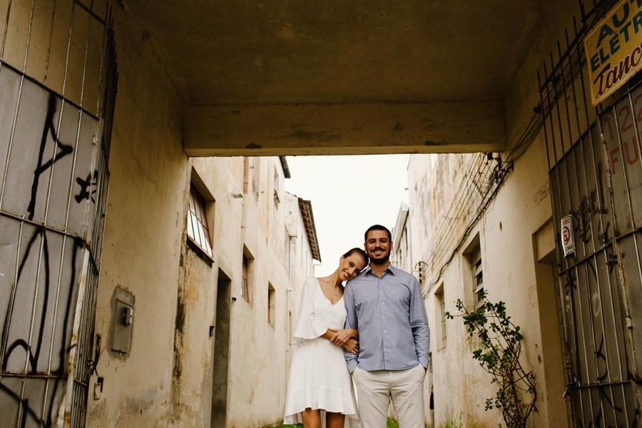 casamento-curitiba-camile-felipe-igreja (26)