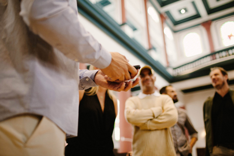 casamento-curitiba-camile-felipe-igreja (274)
