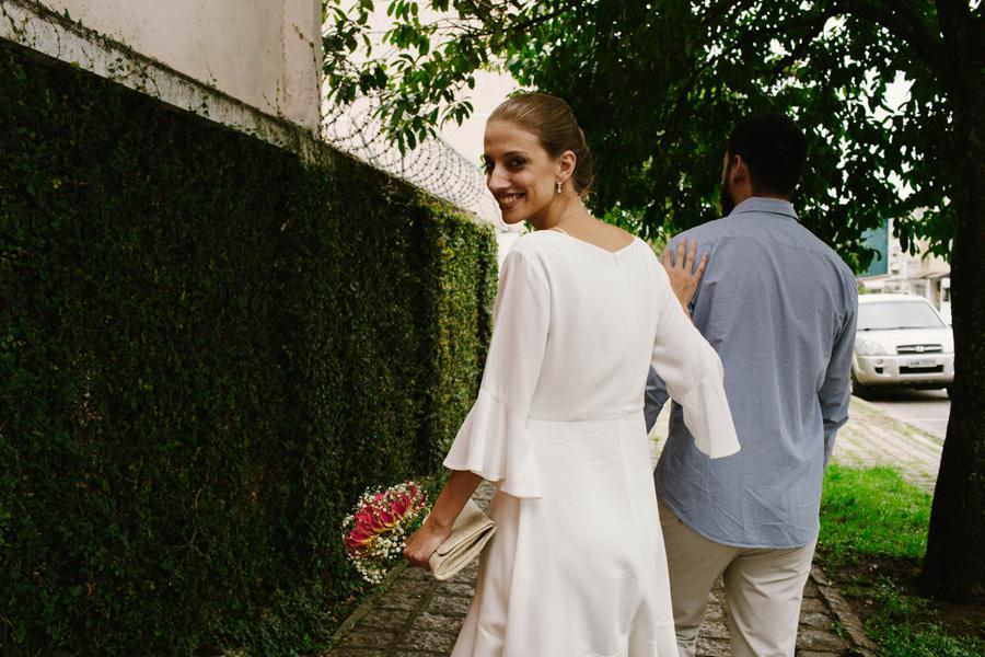 casamento-curitiba-camile-felipe-igreja (276)