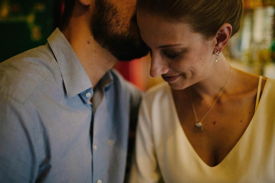 casamento-curitiba-camile-felipe-igreja (294)