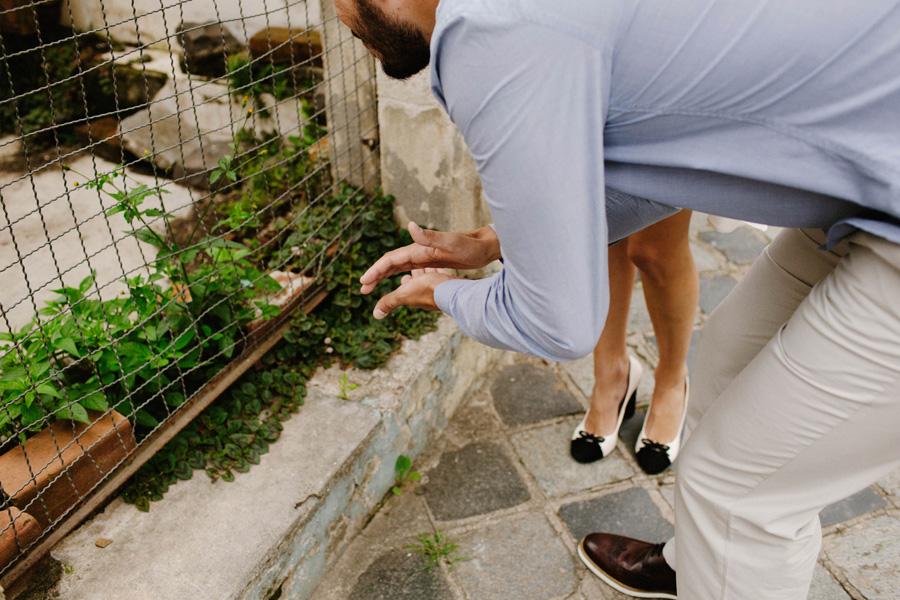 casamento-curitiba-camile-felipe-igreja (31)