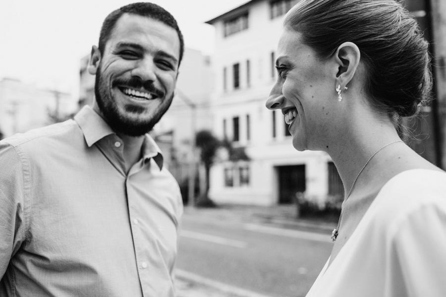 casamento-curitiba-camile-felipe-igreja (5)