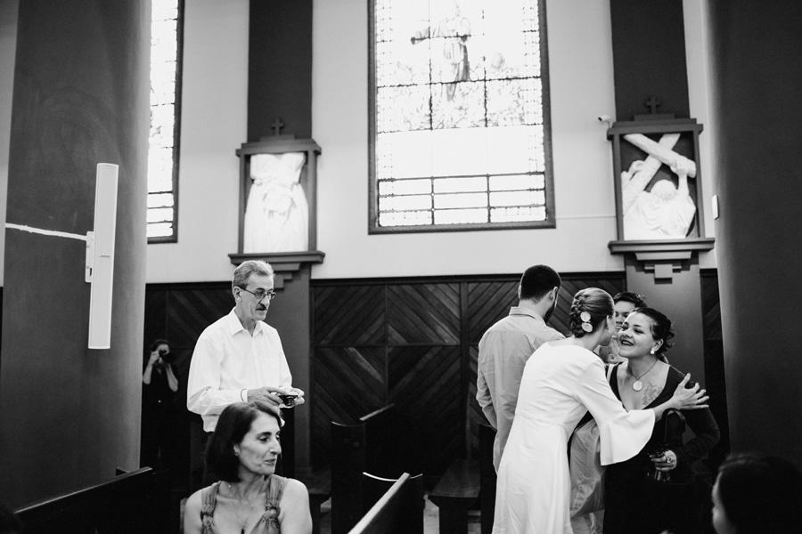 casamento-curitiba-camile-felipe-igreja (78)