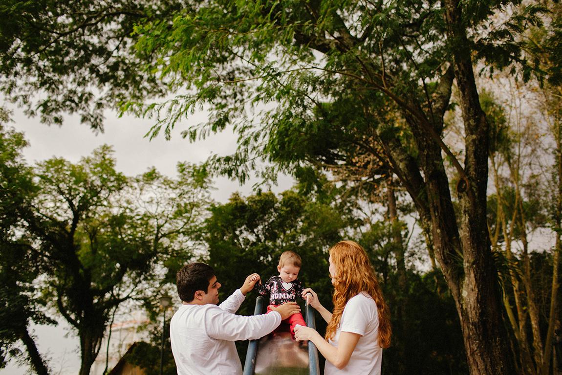 mariana-alves-fotografia-curitiba-ensaio-familia-carol (101)