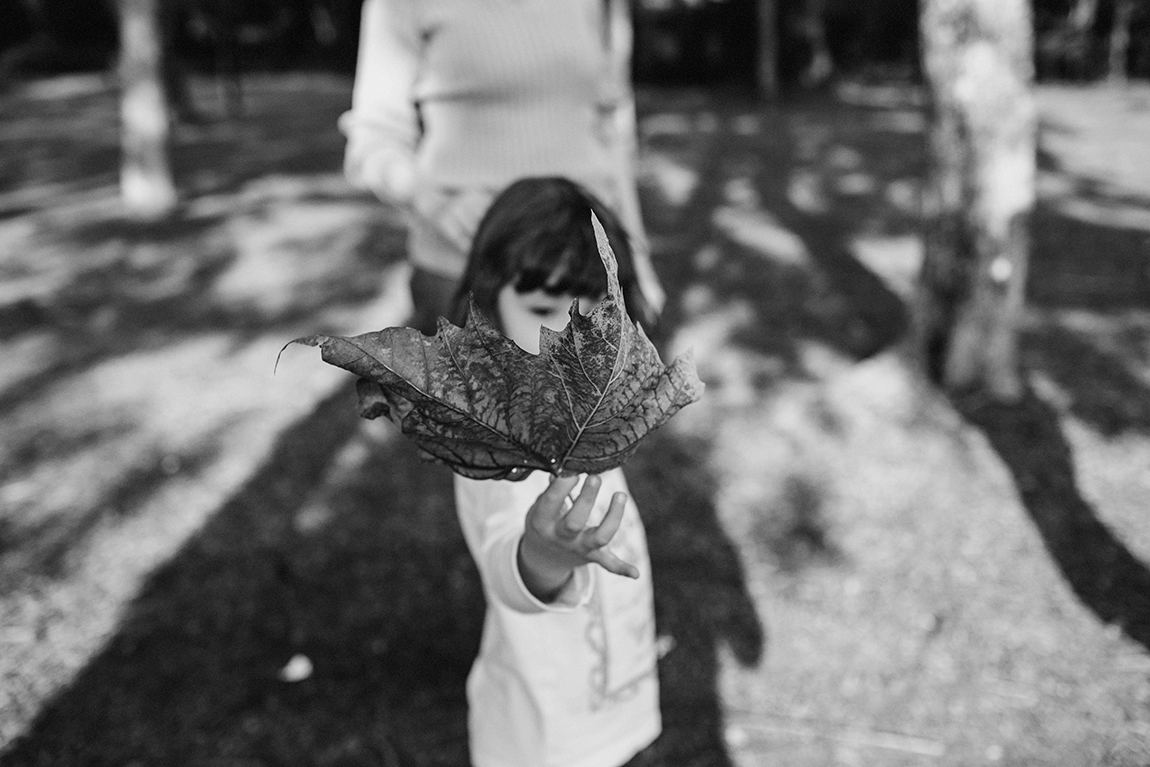 mariana-alves-fotografia-curitiba-ensaio-familia-carol (151)