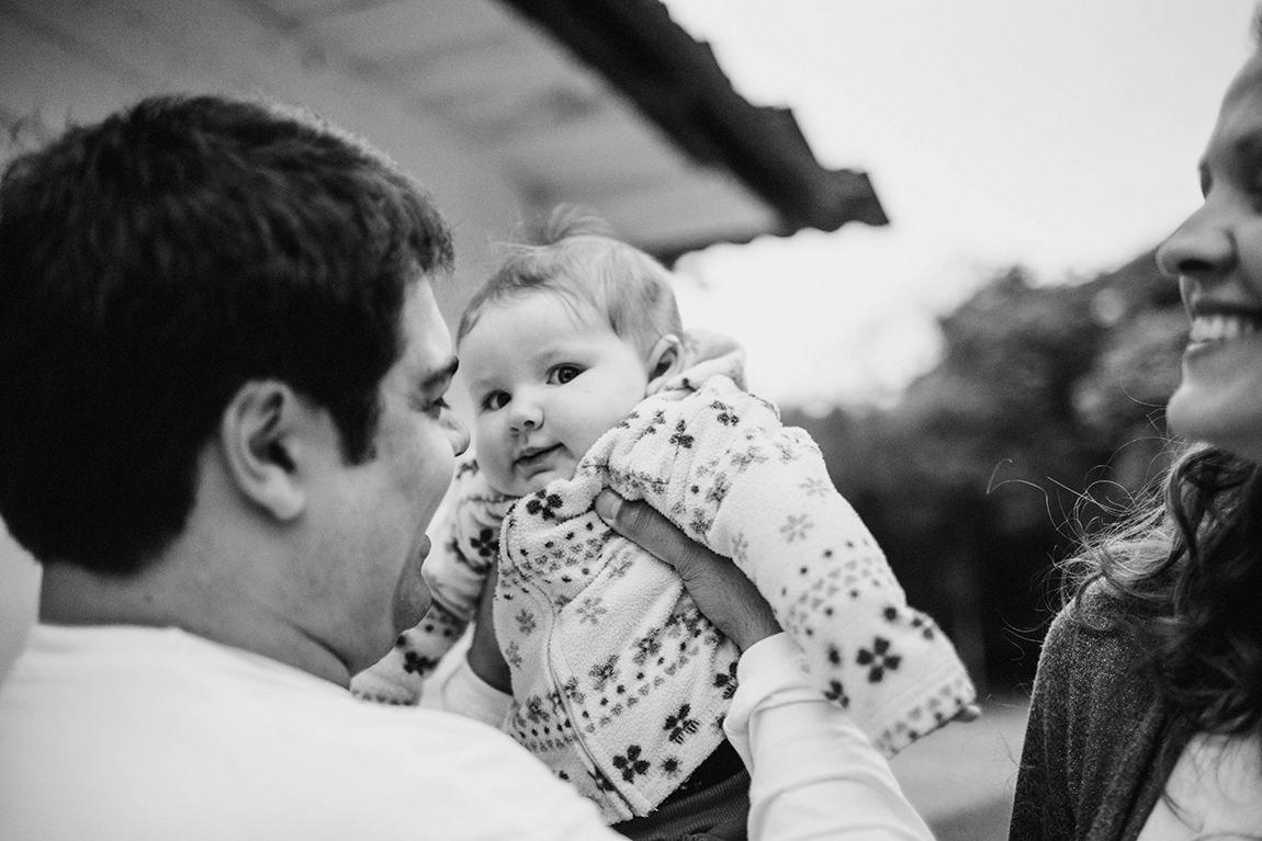 mariana-alves-fotografia-curitiba-ensaio-familia-carol (25)