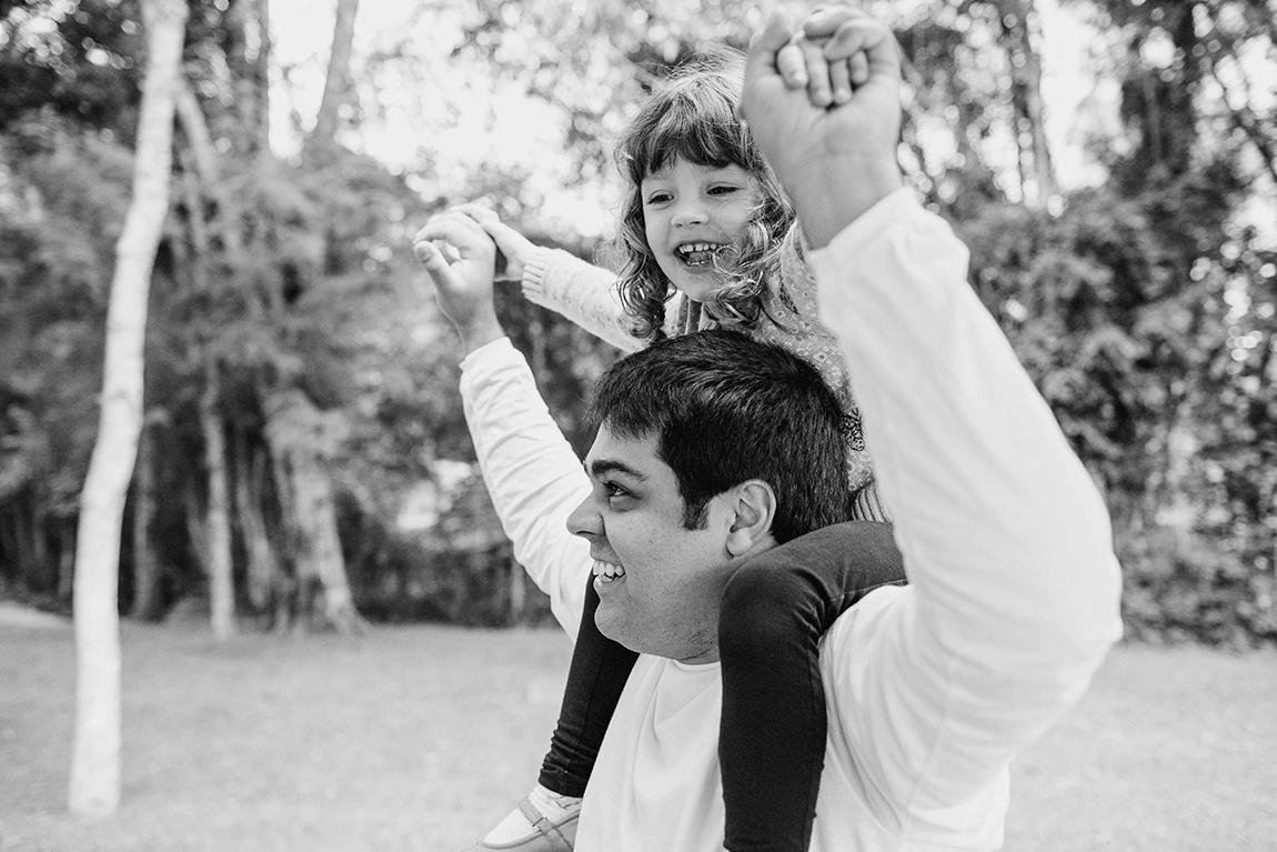 mariana-alves-fotografia-curitiba-ensaio-familia-carol (40)