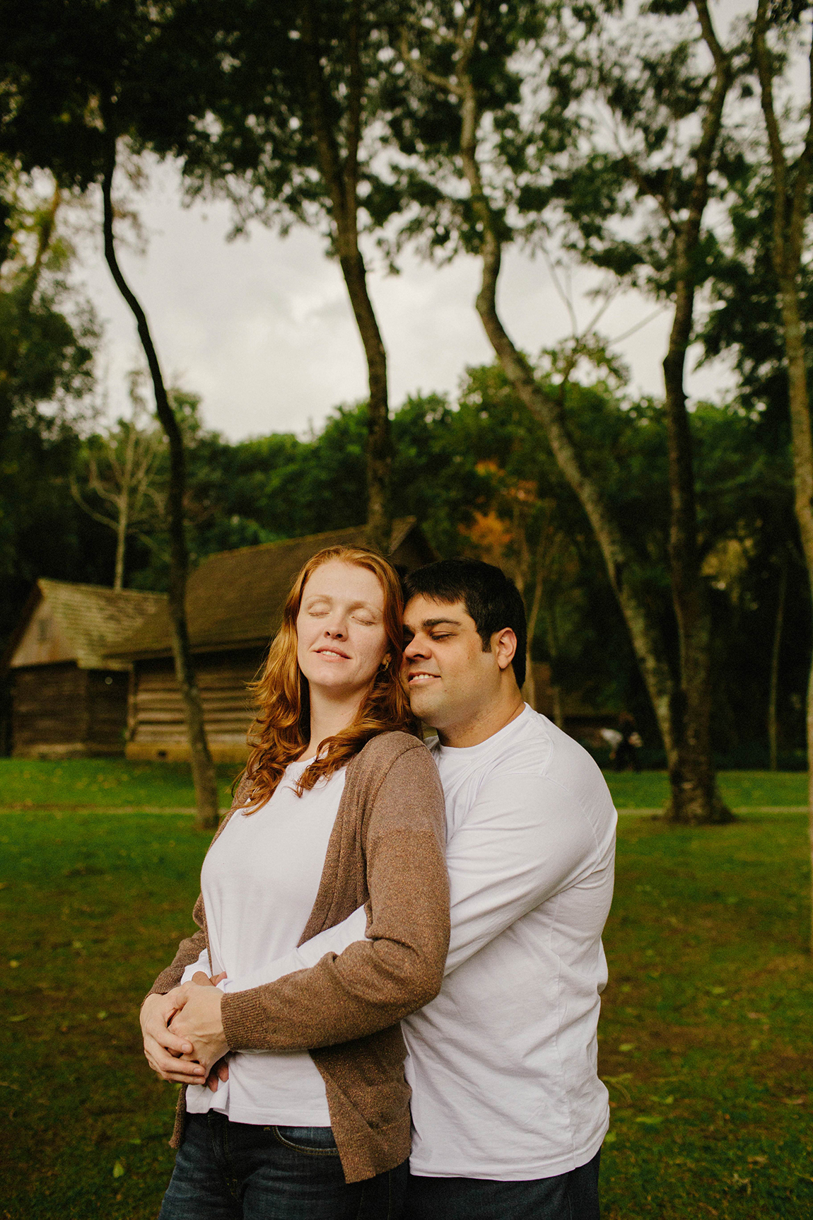 mariana-alves-fotografia-curitiba-ensaio-familia-carol (45)