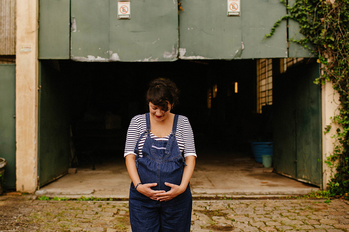 mariana-alves-fotografia-curitiba-ensaio-gestante (3)