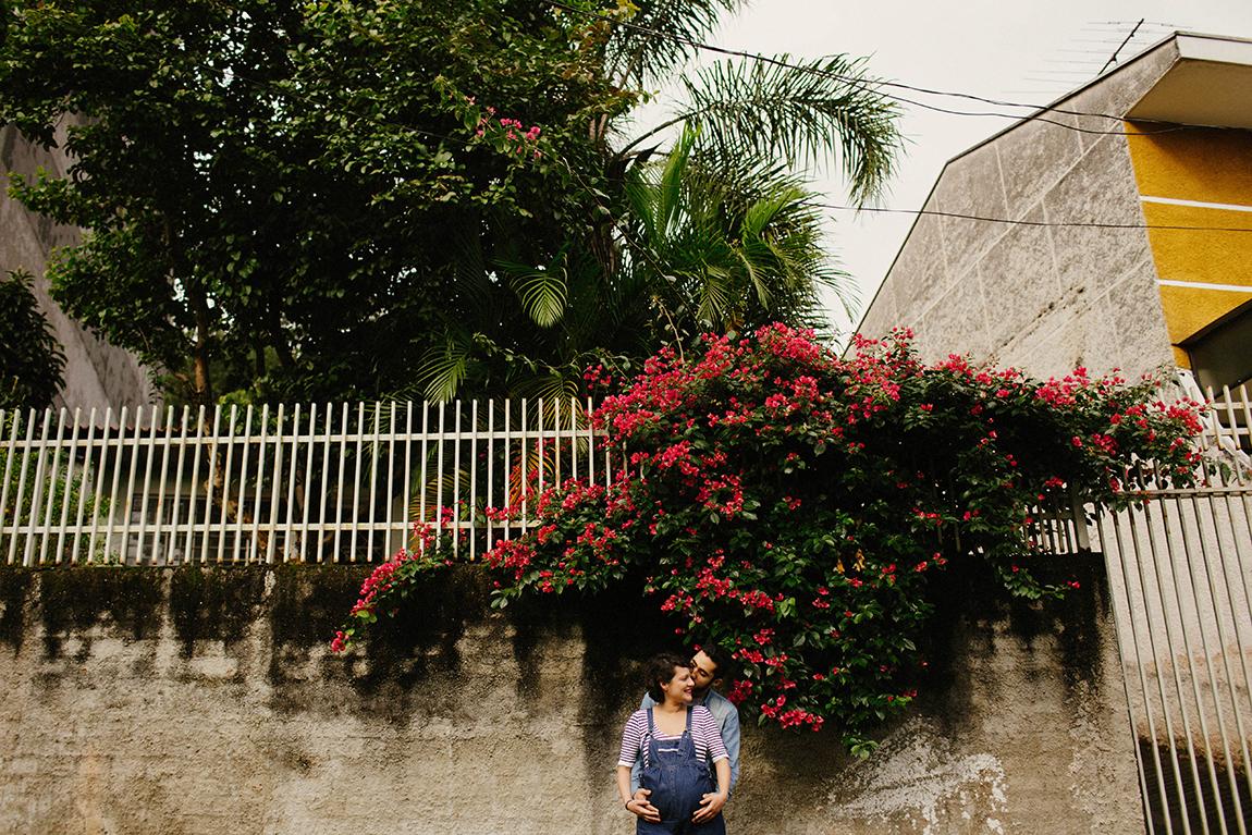 mariana-alves-fotografia-curitiba-ensaio-gestante (39)
