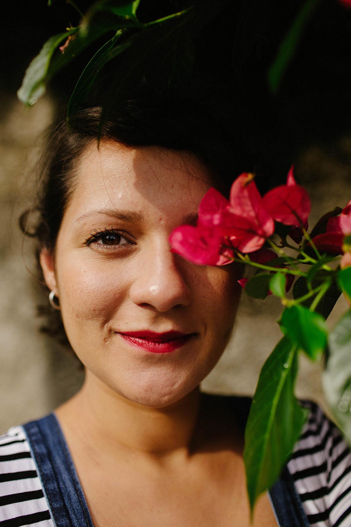 mariana-alves-fotografia-curitiba-ensaio-gestante (40)