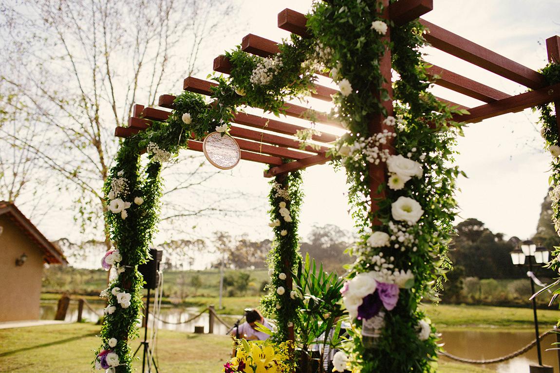mariana-alves-fotografia-casamento-curitiba-willian-tais (105)