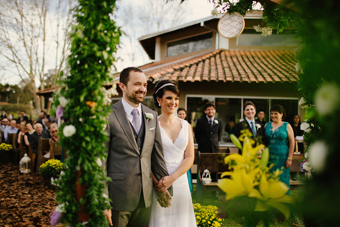 mariana-alves-fotografia-casamento-curitiba-willian-tais (146)